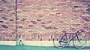 brick & bike